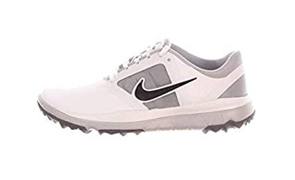 07c564c191a7 Image Unavailable. Image not available for. Color  Nike New Womens Golf  Shoe Fi Impact ...