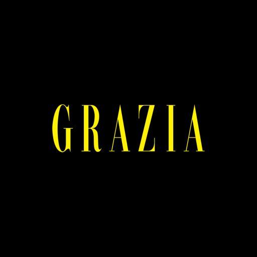 Grazia Magazine - Grazia