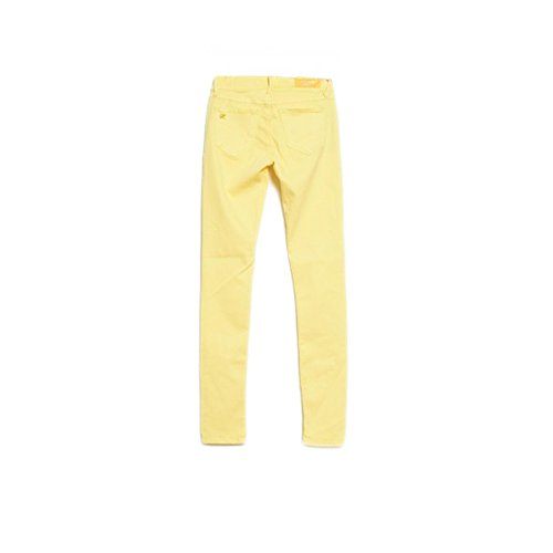 Kaporal Donna Donna Jeans Kaporal Jeans Kaporal Jeans Donna Jeans Kaporal SAqA5