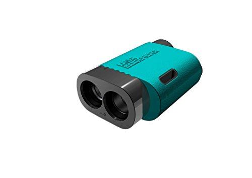 POSMA GF300 New Golf Rangefinder - Laser Range Finder with Slope, Golf...