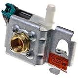 Amazon Com Whirlpool W10158389 Water Valve For Dishwasher