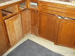 Clean Kitchen Cabinets, Clean Hardwood Floors, Orange Luster, Touch of Oranges, 2 Gallon offer! by Touch Of Oranges (Image #7)