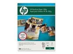 hewlett-packard-professional-brochure-and-flyer-paper