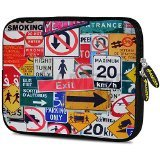one direction 7 inch tablet case - 7