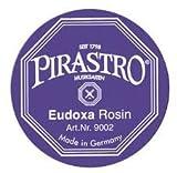 Pirastro Eudoxa Rosin (Standard)