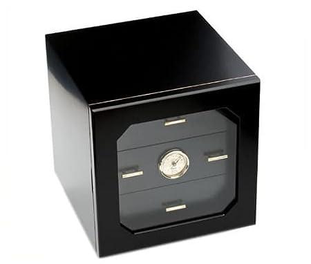 Adorini Chianti Deluxe - Humidificador para puros