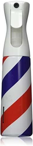Stylist Sprayers Barber Pole