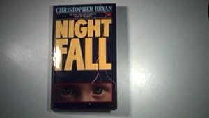 Paperback Nightfall Book