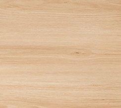 Review ClosetMaid 1311 Table, Natural
