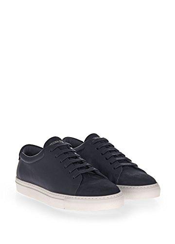 NATIONAL STANDARD Sneaker Edition 3 blu