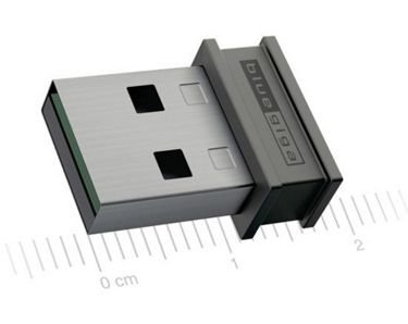 Bluetooth / 802.15.1 Modules BLE USB Dongle 4.0 single mode by Bluegiga Technologies