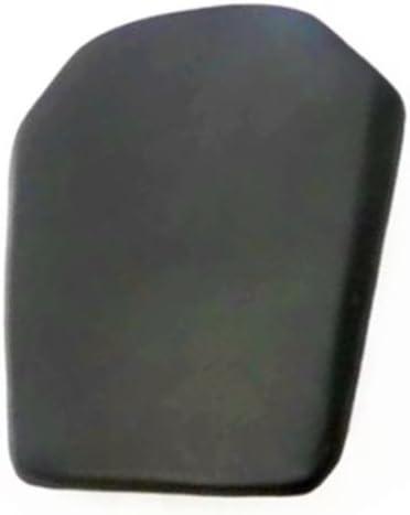 Sella posteriore sellino posteriore sedile passeggero per 2008-2011 Cbr 1000RR CBR1000RR
