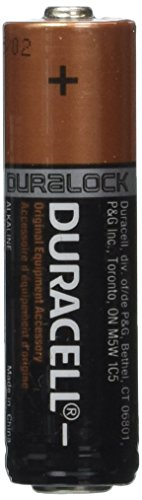 duracell-mn1500-duralock-copper-top-alkaline-aa-batteries-40-pack