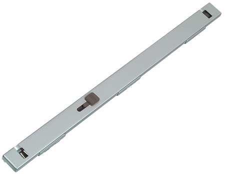 File Cabinet Locking Bar 36