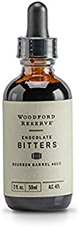 product image for Chocolate Bitters (2oz) (Premium pack)