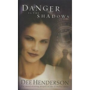Read Online Danger in the Shadows (O'Malley Series) pdf