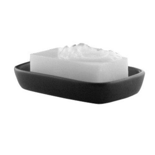 Gedy 5211-29 Soap Dish 1 L x 5.5 W 1 L x 5.5 W Nameek/'s