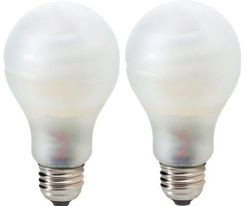 GE Lighting 63505 replacement 800 Lumen