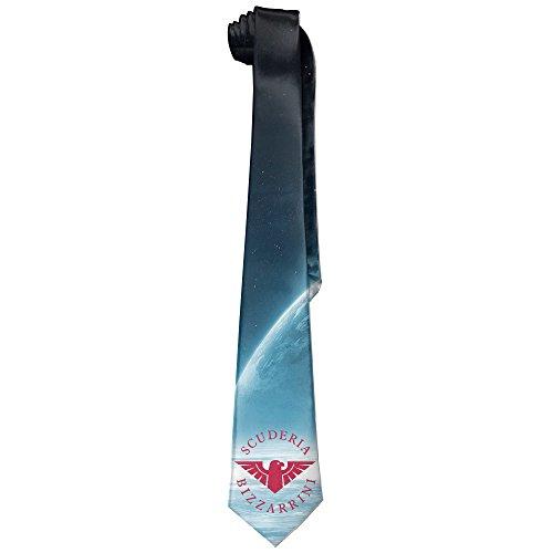 ffuture-mens-bizzarrini-fashion-skinny-tie-necktie-one-size