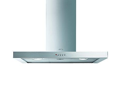 32 inch dishwasher height - 3