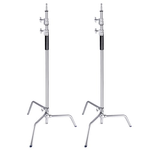Bestselling Video Lighting Booms & Stands