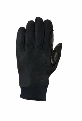 Seirus Innovation Men's Windstopper Oz Gloves