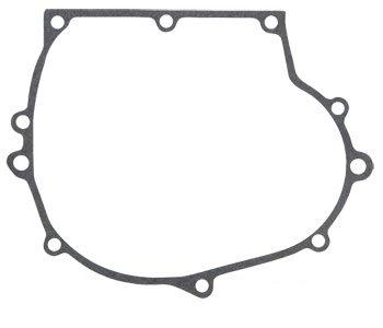 Tecumseh Engine Gasket Crankcase Part No: A-B1SB3653 VH40-70 VH70 30684, 50-206 (Crankcase Top)