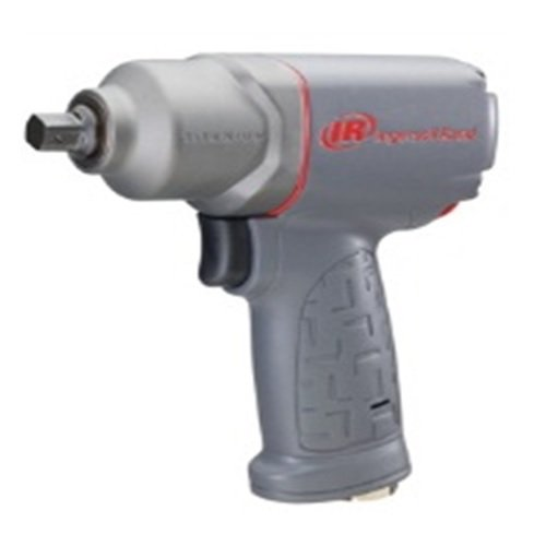 Ingersoll Rand 2125QTiMAX 1/2-inch Impactool Quiet Tool For Sale