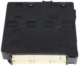 ACDelco 15234888 GM Original Equipment Body Control Module