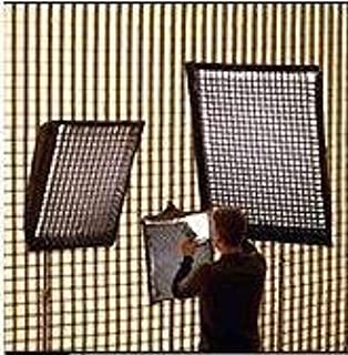 product image for Chimera Grid Fabric 50° Large