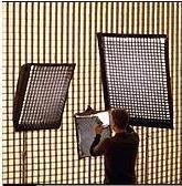 Chimera Fabric Grid for Extra Small Lightbanks, 50 degrees ()