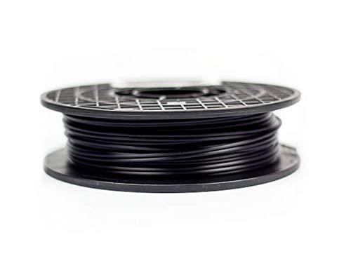 Taulman BRIDGE Filamento, 1,75 mm, color negro: Amazon.es: Amazon.es