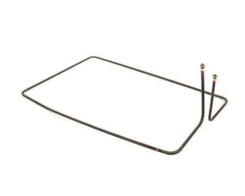 Southbend 1001901 - Elemento de calefacción central 208 V,