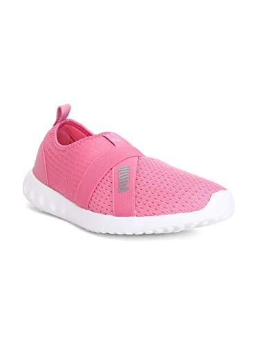 Puma Women's Dwane Slip-on Idp Running Shoes Price & Reviews