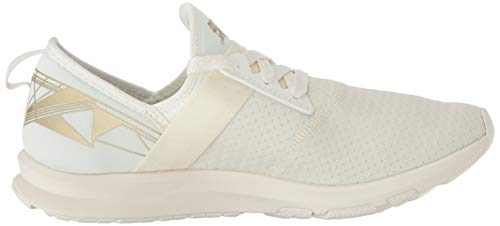 Bianco 38 Balancenb18 New Salt womens sea Nergize Fuelcore metallic Donna V1 Gold Eu wxnrgv1 df0Wq7xrw0