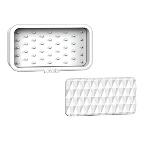 Tovolo Classic Ice Cream Sandwich Cutter, High Walled, Dishwasher Safe