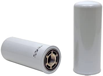 57399 Heavy Duty Spin-On Hydraulic Filter WIX Filters Pack of 1