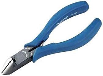 ペンチ ある家の修理、適した屋外の産業メンテナンス青6インチ多機能ニッパーセット(カラー:ブルー、サイズ:6インチ) 軽量タイプ
