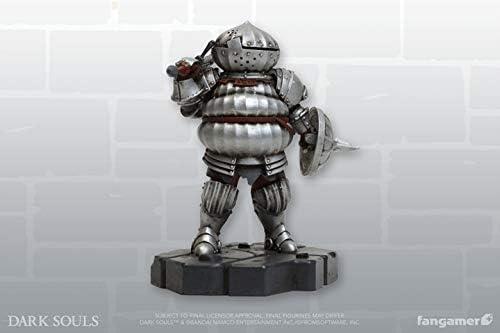 Jaypar New Dark Souls Figura Onion Knight Jack Bardo Figura Figura ...