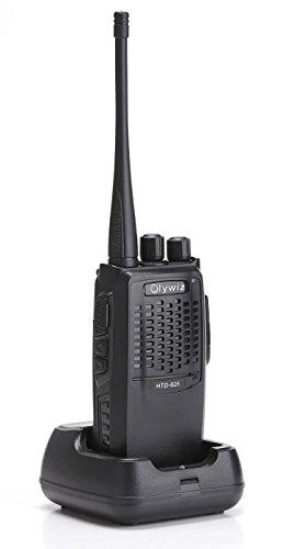 long range police radio - 6
