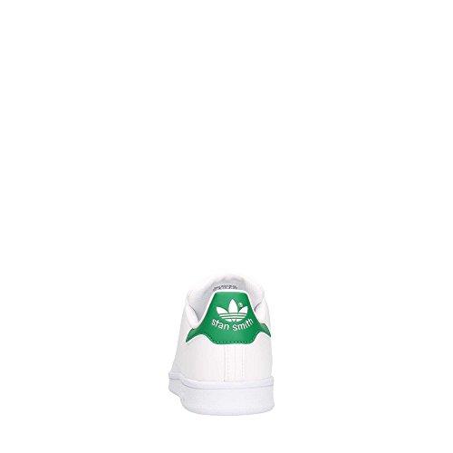 Hombre 2 Superstar top Adidas Low qT4wZ0f1