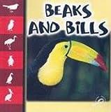 Beaks and Bills, Mel Higginson, 1595155279