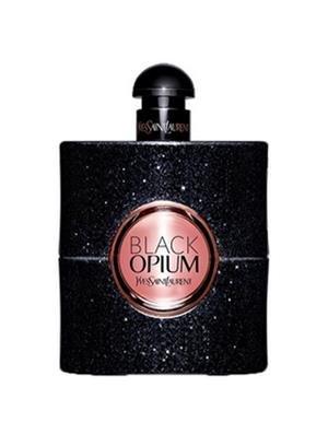 Opium Red Lipstick - 1