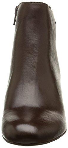 Jonak 264-Dey - Botas mujer marrón - marrón
