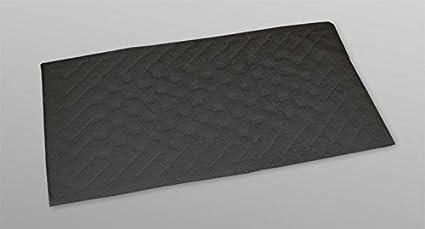 Confezioni giuliana tappeto bagno passatoia 100% cotone pesante cm
