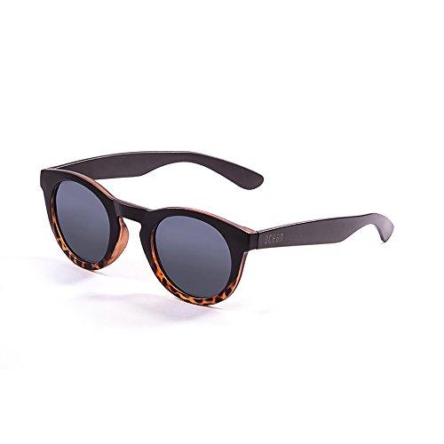 Ocean Sunglasses W20000.5 Lunette de soleil Noir FsxJi