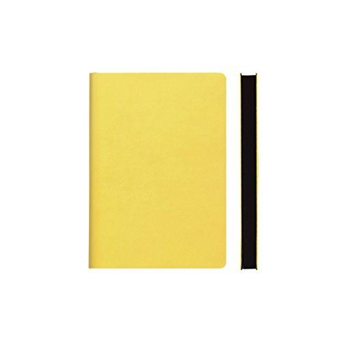 daycraft-signature-architecture-sketchbook-a6-yellow-blank-pages-58-x-425
