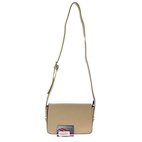 73aff187ce06 Canal Collection Classic PVC Cross Body Bag [4VXgY1406656] - $25.99