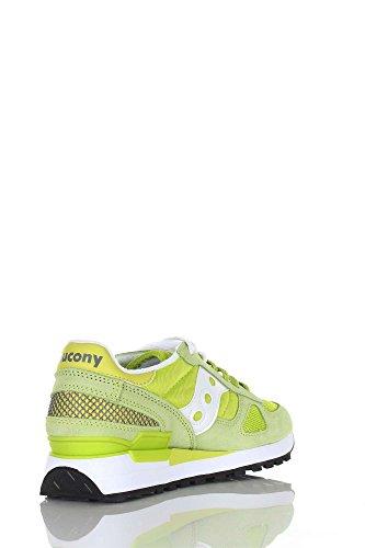 Saucony Sneakers Saucony Sneakers Verde zBwqqYa0