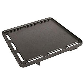 nxt 200 coleman grill - 5